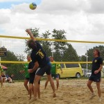 Volleyball_Beach1