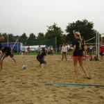 Volleyball_Beach2